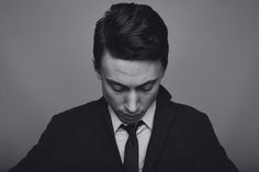 noah gundersen - Wanna cry alone / cold  / naked and alone.. This is the Band for you.. I love how exposed his music is.