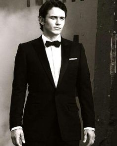 James Dave Franco, James 3, Alpha Male, Good Looking Men, Hot Guys, Hot Men, Character Inspiration, How To Look Better, Handsome