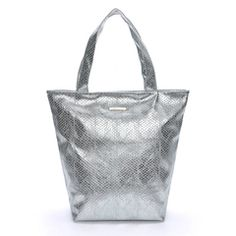 GEISHA SHOPPING Handbag