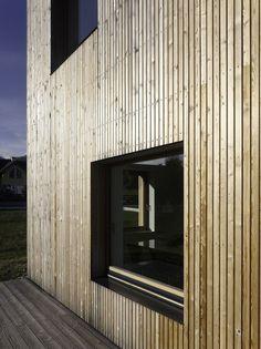 Pictures - Haus für Sechs - Architizer