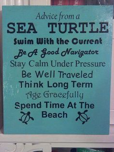 Hey, I found this really awesome Etsy listing at https://www.etsy.com/listing/189467813/wood-sign-sea-turtle-sign-signs-beach