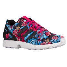 Adidas Zx Flux Descuento butik