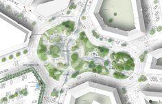 SKK_Sankt Kjelds plads_plan (Kopier)