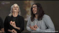 Hillsong UNITED - Mixtape Episode 3 #hillsongunited #joelhouston #tayasmith