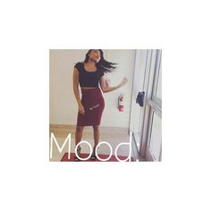 Any Mood ❤ liked on Polyvore featuring mood