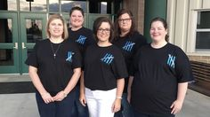 Una escuela de Arkansas encara la capacitación en dislexia impulsando la nueva ley de la dislexia