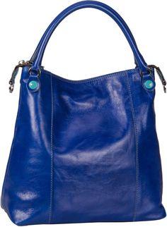 Gabs G-Sac CHCH Medium Bluette - Handtasche