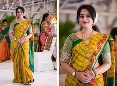 aswini-bridal-saree.jpg (848×623)