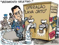 CULTURA,   ESPORTE   E   POLÍTICA: O que restará do Brasil após a Lava-Jato?