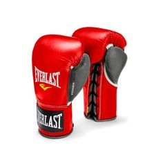 Everlast PowerLock Pro Fight Gloves Red/Gry PowerLock Pro Fight Gloves >>> Click photo for even more information. (This is an affiliate link). Mma Equipment, Click Photo, Boxing Gloves, Storage Rack, Martial Arts, Ninja, Red, Boxing Hand Wraps, Combat Sport