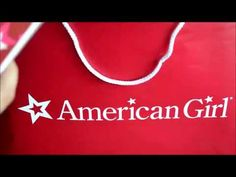 american girl doll movies isabelle  ,american girl doll movies julie  ,a...