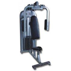 💪  SPK035 PEC DECK BUTTERFLY MACHİNE 💪  Teknik Özellikler Ürün Ebatları (cm) : 95 x 128 x 182,5  Boya : Elektro Statik Fırın Boya Ağırlığı : 194 kg. Ürün Bilgileri Çalışan Kaslar : Pectorals major,Biceps Brachi Genel Şartlar : Garanti Süresi : Metal aksam 2 Yıl Döşeme 1 Yıl