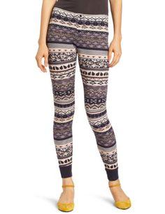 Amazon.com: Splendid Women's Thermal Pant: Clothing