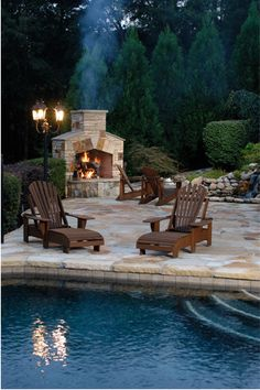 Awesome!! Arhaus outdoor Pinterest contest