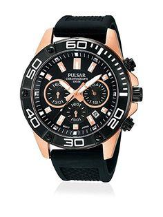 Pulsar Watch PT3308X1
