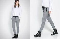 Bildergebnis für outfit mit chelsea boots