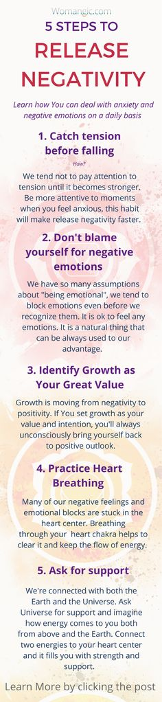 How To Be More Positive, How to stay connected with positivity, Release Negativity, Chakra, Chakra Balancing, Root, Sacral, Solar Plexus, Heart, Throat, Third Eye, Crown, Chakra meaning, Chakra affirmation, Chakra Mantra, Chakra Energy, Energy, Chakra articles, Chakra Healing, Chakra Cleanse, Chakra Illustration, Chakra Base, Chakra Images, Chakra Signification, Anxiety, Anxiety Relief, Anxiety Help, Anxiety Social, Anxiety Overcoming, Anxiety Attack. Mindfulness | Meditation...