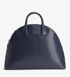 e96ccabc71be NEMESIS - MIDNIGHT - satchels - handbags
