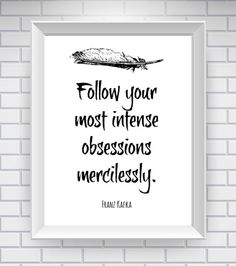 Hey, I found this really awesome Etsy listing at http://www.etsy.com/listing/151832764/franz-kafka-print-literary-quote