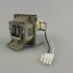 Trend Find More Projector Bulbs Information about Projector Lamp EC J for ACER X