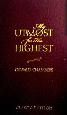 Good #christian devotional book for daily encouragement
