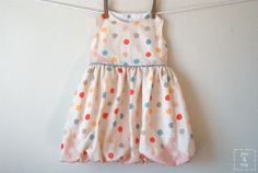 """Sweetheart Dress 