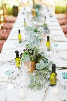 939 best DIY Wedding Ideas images on Pinterest in 2018 | Intimate ...