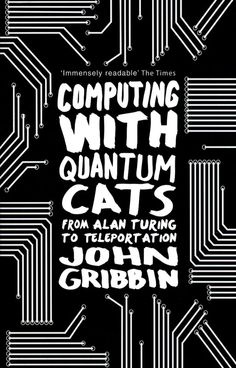 The quantum computer is no longer the stuff of science fiction. John Gribbin looks at the science behind quantum computing and what the new quantum reality will mean for mankind.