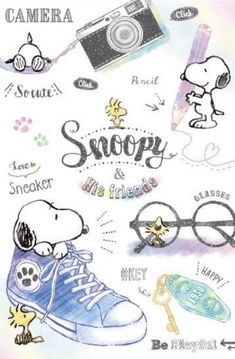 Check out this awesome post: Wallpaper Snoopy Woodstock Snoopy, Charlie Brown Y Snoopy, Snoopy Love, Disney Phone Wallpaper, Wallpaper Iphone Cute, Peanuts Cartoon, Peanuts Snoopy, Animes Wallpapers, Cute Wallpapers