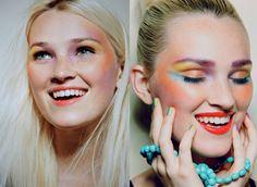Beauty Editorial photographer Edwin Datoc www.edwindatoc.net