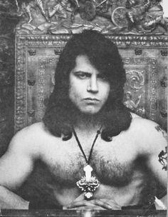 Danzig Misfits, Viking Metal, Glenn Danzig, Rock Band Posters, Thrash Metal, Death Metal, Concert Posters, Metal Bands, Music Is Life