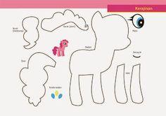 permainan my little pony