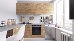Маленькая, но очень уютная квартира - RoomDesignBuro - студия дизайна интерьеров в Москве
