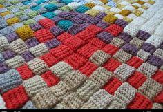 Diseño textil-Francisco Portas