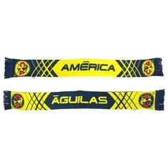 e0adc1c81 13 Best club america images