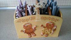 Dansçı kurabiyeler...