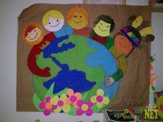 okul öncesi 23 nisan ile ilgili mutfak etkinlikleri - Google'da Ara