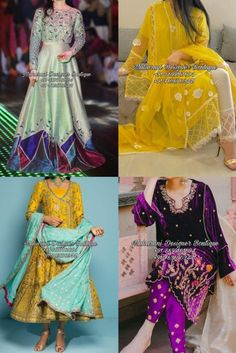 #Latest #Designer #Handwork #PunjabiSuits #Designer #Boutique #Bridal #Handmade #Shopnow #onlineshopping 👉 📲 CALL US : + 91 - 86991- 01094 & +91-7626902441 DESIGNER BOUTIQUE SUITS #Lehenga #style #designer #gifts #customs #wedding #ethnicwear #weddinglehenga #designerlehenga #weddingdress #bridalwear #lehengalove #onlineshopping #bridal #lehengas punjabi suit boutique online, online punjabi suit boutique, punjabi suits boutiques, designer boutique punjabi suit