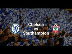 2016 [EPL] 18R [CHELSEA VS BOURNEMOUTH] POSSIBLE LINEUP, STACTICS