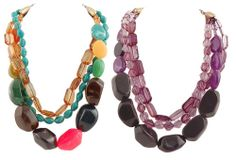 Image detail for -Pearl Necklaces – Gift of Nature | Amulet GemStones – Jewelry ...
