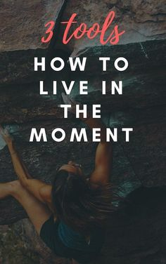 How to Be Present While Still Planning For The Future - ProductivityHackz Marriage Goals, Marriage Advice, Anxiety Relief, Stress And Anxiety, Self Development, Personal Development, Live With Purpose, Mindfulness Activities, Live In The Present