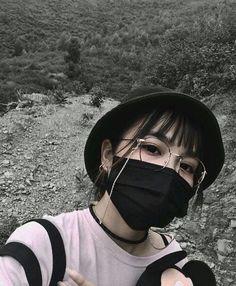 aesthetic girl mask aesthetic girl Korean girl with face maskmask aesthetic girl mask aesthetic girl Korean girl with face mask Pretty Korean Girls, Cute Korean Girl, Asian Girl, Mode Ulzzang, Ulzzang Korean Girl, Korean Aesthetic, Aesthetic Girl, Korean Beauty, Asian Beauty