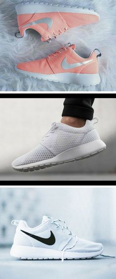 Nike womens running shoes are designed with innovative features and  technologies to help you run your