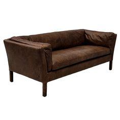 companies wellington leather furniture promote american. leather furniture halo couch companies wellington promote american