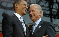 My favorite Joe Biden pics. Politics really is funny business. Without a sense of humor you're sunk in any endeavor. - http://www.PaulFDavis.com foreign policy adviser, political consultant, international relations speaker (info@PaulFDavis.com)