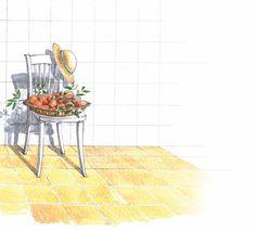 #Cevi il libro delle piastrelle | ceramica