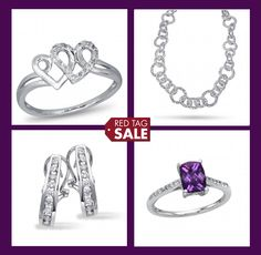 Who has someone graduating soon from HS or College? The Red Tag Sale has affordable gifts! http://www.samuelsjewelers.com/clearance-red-tag-sale.html?utm_content=buffer08fa7&utm_medium=social&utm_source=pinterest.com&utm_campaign=buffer