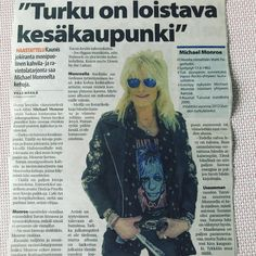 @visitturku @kissmyturku #turku #turkulainen #hometown #kotikaupunki #kesä