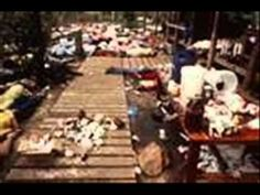 """The Jonestown Death Tape (FBI No. Q This tape was made on 18 November 1978 just before/during the mass suicide/murder of over 900 members of the People's Temple Cult. """"No man takes my life from me. I lay my life down"""" Jonestown Massacre, Lest We Forget, Scene Photo, Serial Killers, True Crime, True Stories, Documentaries, Creepy, The Past"""
