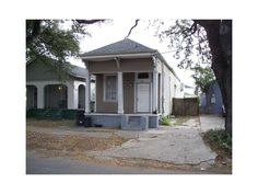 $69900 - 1935  Elysian Fields Av